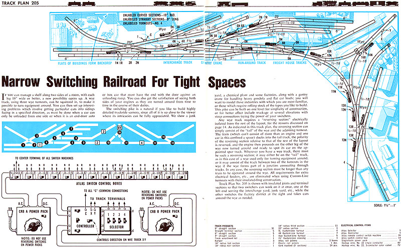 o gauge wiring schematic  o  free engine image for user